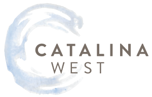 Catalina West