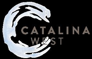 Catalina West